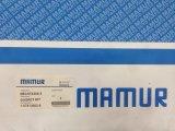 De Uitrusting van de Pakking van het Merk van Marma Gespecialiseerd in de Motor van het Graafwerktuig Isuzu 6bd1 (het aantal van het Deel: 1-87810638-00)