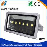 Hohe kosteneffektive gute Qualität IP65 imprägniern 300W LED Flut-Licht