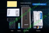 220V illumina i kit di telecomando