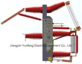 Neues Produkt Kreuz-Kern integrierte Eingabe Switchgear-Fzrn35-40.5D