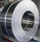 Tiras principais do aço inoxidável da classe 201 de Huaye
