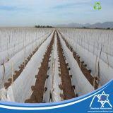 Nonwovens de los PP Spunbond para la cubierta de la helada de la agricultura