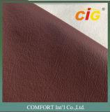 Очень сильная кожа PVC для софы и мебели