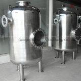 ステンレス鋼ジュースの貯蔵タンク