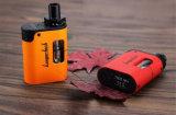 Kangertech Togo mini neuer Starter-Installationssatz heißes Vape