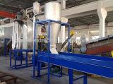 De Machine van het Recycling van de Fles van de coca