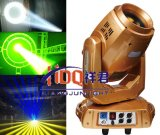 15r 330W 17r 350W Punkt-Wäsche-lautes Summen bewegliches helles Sharpy Träger-Hauptlicht