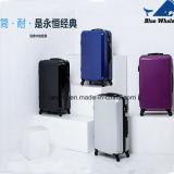 在庫の2016の旅行荷物袋のトロリー荷物一定の/Luggage