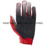 Перчаток Fox 360 Grav перчаток мотоцикла перчатки покатых off-Road (MAG115)