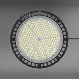 Super brillante Bridgelux 200W LED de alta Bay Luz