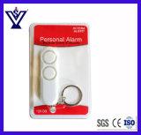 携帯用自衛装置の製品の個人的なアラーム(SYSG-1893)