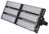 Tunnel-Licht der Qualitäts-300W LED/quadratisches Licht/Lager-Licht/Park-Licht-/helles LED Flut-Licht des Garten-