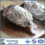 高品質の新しいデザインアルミニウム合成ホイル