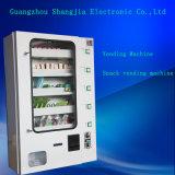 De het Kleine Condoom van de Machines van de verkoop en Automaat van de Sigaret