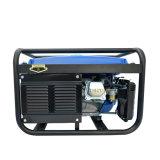 Alta qualidade do preço do gerador quente da gasolina da venda 3kw boa para Honda