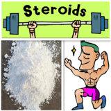 공장 인기 상품 최신 스테로이드 호르몬 분말 테스토스테론 아세테이트 CAS 1045-69-8년