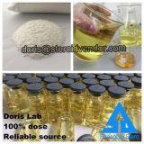 Pó anabólico oral Superdrol Metílico-Drostanolone dos esteróides com preço de Competitve