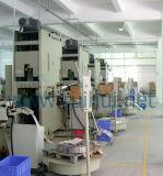 Rfu 직선기 시리즈 수평한 유형 전자 통제되는 지류 기계