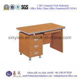 중국 가구 사무실 테이블 사무실 책상 컴퓨터 테이블 (MT-2421#)