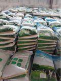 Dicalcium Fosfaat Agrinutrition van 18%Min