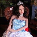Взрослый Китая Toys оптовая кукла влюбленности секса силикона