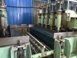 الفولاذ المقاوم للصدأ سوبر مرآة تلميع / آلة طحن