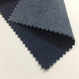 11,8oz 400g Blue Indigo Anti-Static Denim Fabric