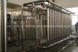 De gemakkelijke Apparatuur van de Behandeling van het Water van de Omgekeerde Osmose van het Onderhoud