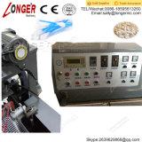 Germoglio automatico professionale del cotone che fa macchina