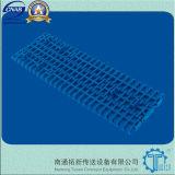 Correia transportadora modular de Supergrip 1000 (SG1000)