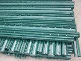 Фабрика Китая Anping высокого качества загородки металла загородки ячеистой сети