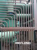 Трубопровод нержавеющей стали Downhole Tp316L Capillary