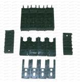 Пластичные подходящий вспомогательное оборудование и оборудование