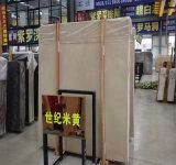세기 베이지색 석판 도와, 우량한 대중적인 대리석 석판