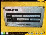 يستعمل [كومتسو] آلة تمهيد, يستعمل [كومتسو] محرّك آلة تمهيد [غد661-1], قطع زحّافة آلة تمهيد [غد661-1]