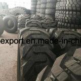 Sesgo de neumáticos 14.00-24 17.5-25 Avance marca de neumáticos, L2 / G2 niveladora de neumáticos OTR
