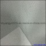 装飾のための壁カバー家具製造販売業半PUの革