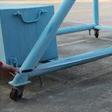 Лента 30m Fible ручных резцов Newbakers длинняя измеряя (3012)
