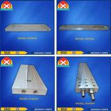 방송 전송기를 보호하는 신호를 위한 고성능 알루미늄 열 싱크