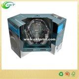 La boîte de présentation de jouets avec conçoivent en fonction du client (CKT-CB-356)