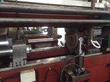 machine d'expulsion en aluminium du profil 1800t