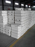 Aço inoxidável Dfw Series Power Cable Box caixa de distribuição e gabinete
