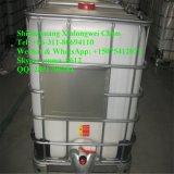 Peróxido de hidrógeno H2O2 el 35% el 50% para la industria de la materia textil y de la curtiduría