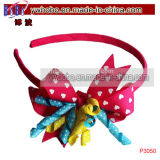 Prodotti per i capelli degli accessori dei capelli di Dressbridal del regalo di cerimonia nuziale del merletto (P3051)