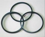 Стандартные и изготовленный на заказ резиновый колцеобразные уплотнения/набивка механически уплотнения/запечатывания/пригодное для носки резиновый кольцо приспосабливая уплотнения колцеобразных уплотнений NBR