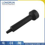 Do selo aprovado do silicone do GV anel de borracha EPDM para o componente industrial
