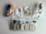 Cabel Línea para Hwato sdz dispositivos de acupuntura