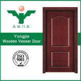 Schöne Furnier-Blatttür in Yongkang