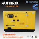 20kVA~375kVA Ricardo Generator/de Diesel Reeks van de Generator/Diesel Genset (RM80R2)