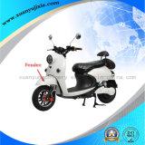 Defensa delantera de la bicicleta eléctrica (XE-002)